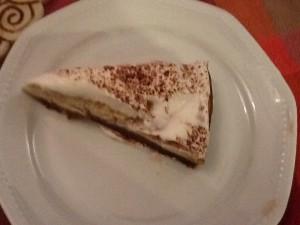 עוגת גבינה1