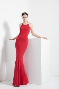 ISABELLA שמלת גסי  מחיר 699 שח צילום אמיר צוק (5)