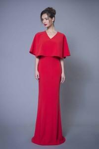 ISABELLA שמלת גסי  מחיר 699 שח צילום אמיר צוק (7)