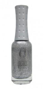 orly-platinum-glitter-for-nail אינסטנט ארטיסט 35 שקל-art__21607.1343177061.1280.1280