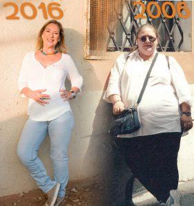 סיגל-בר-לפני-ואחרי
