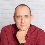 נתן אמסטר
