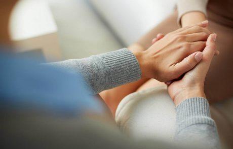 חמלה ואהבה מאפשרות לאינטיליגנציה להתבטא