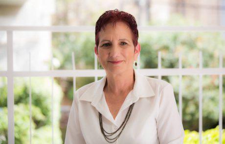 דפנה נוה – יועצת מוסמכת לכלכלת המשפחה