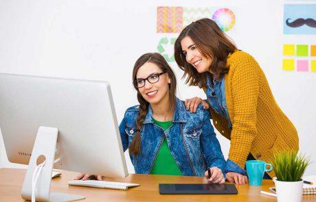 האם צריך לעבוד עם חברים בעסקים?