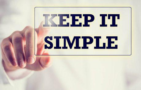 טיפים משפטיים לחיים פשוטים יותר