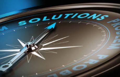 כלל הפארטו והמחזור העסקי בזמן משבר?