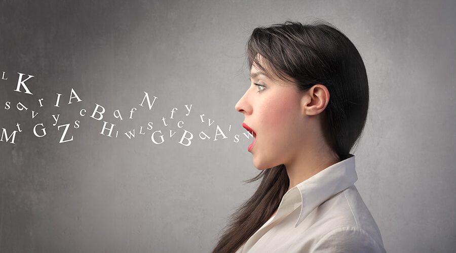 מילים-יוצרות-מציאות-קלאודיה-מוגיליאנסקי