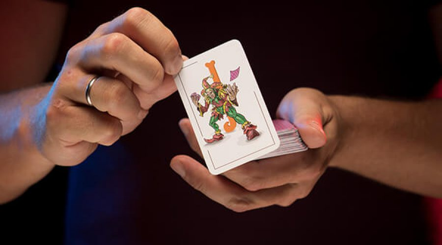 משחקי-קלפים-אמרי-הלפרט