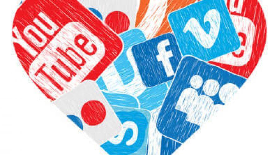 רשתות-חברתיות-אמיר-חי