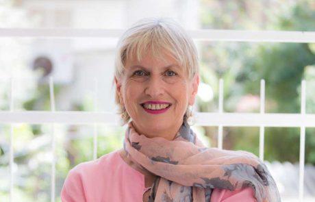 שרה שטיינר – עיצוב פנים והום סטיילינג