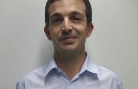דניאל טוביאנה –  יועץ משכנתאות