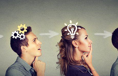 תקשורת בין-אישית, לא רק לעסקים…