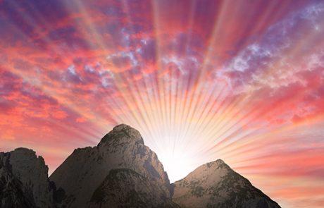 ענותנותו של משה רבנו-לימוד היא צריכה