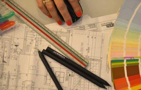 תכניות – יש אנשים ספונטניים, אני אוהבת לתכנן !