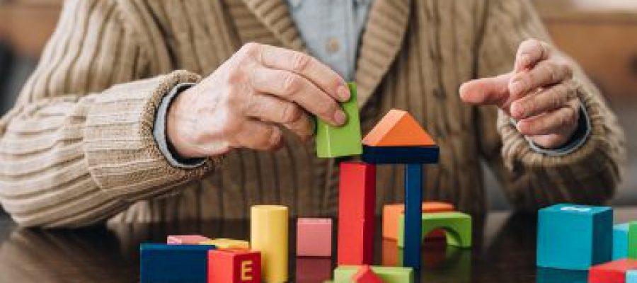 לשחק-בגיל-השלישי-יהודית-לוטואק