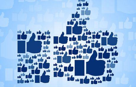 מהם כללי החברות בקבוצות בפייסבוק?