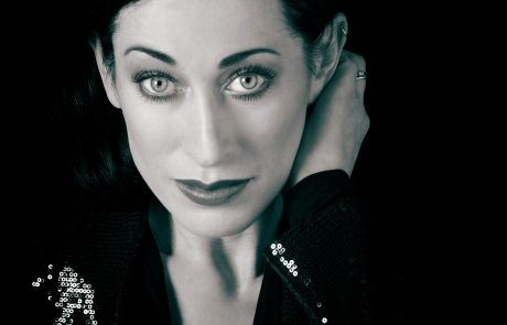 הקול האנושי – שתי מונו- אופרות  – קול אחד 6-8 ביוני 2015 יפו