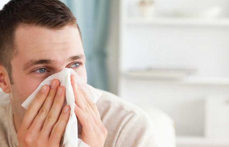 מחלות חורף וההתמודדות עמן באמצעות הרפואה המשלימה