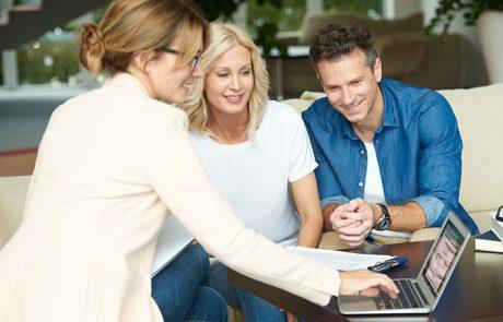 למה כל כך חשוב וכדאי להיעזר ביועץ משכנתאות כשאתם לוקחים משכנתא?