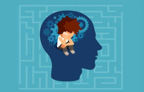 חשיפה:  השיטה שמחליפה את זיכרונות העבר ויוצרת שיפור דרמטי באיכות החיים