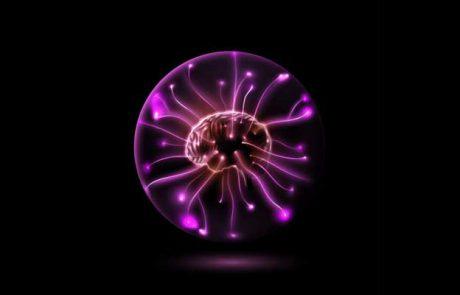 משחק מעגל מחלום למציאות על קו הזמן