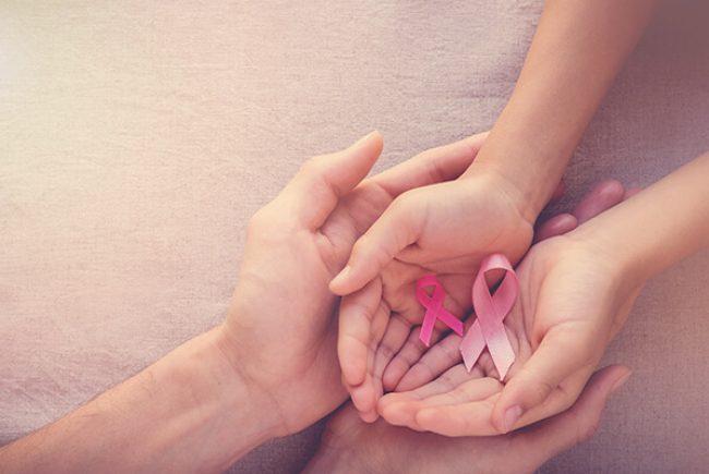 סרטן השד – התמונה הרגשית