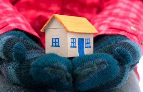 מה לחורף ולכלכלת המשפחה?