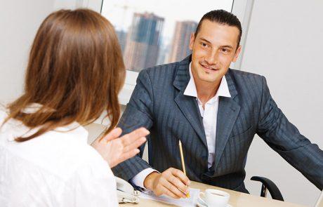 עשרת דיברות לאנשי/לנשות עסקים