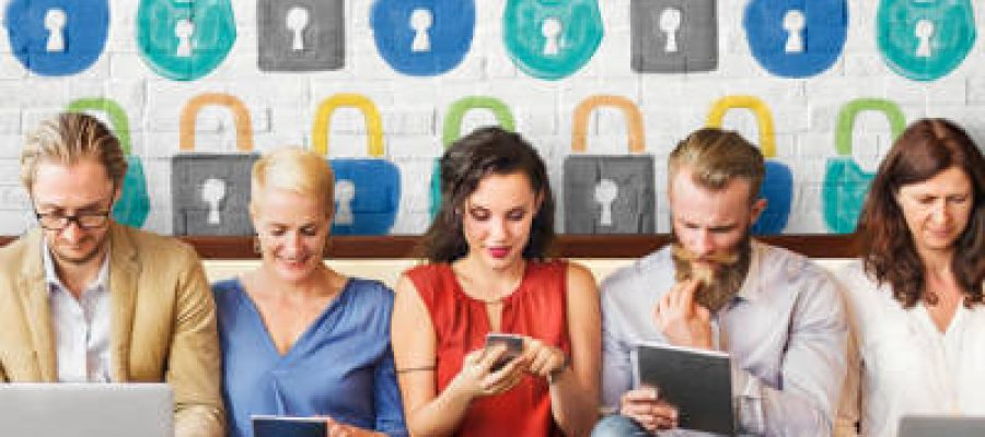 רשת-חברתית-והקשר-לביטוח-אתי-היכל