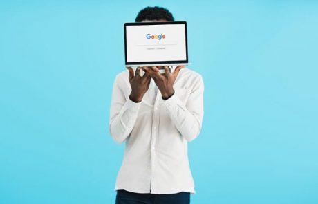 תכירו את Google Meetשתעשה מזום היסטוריה