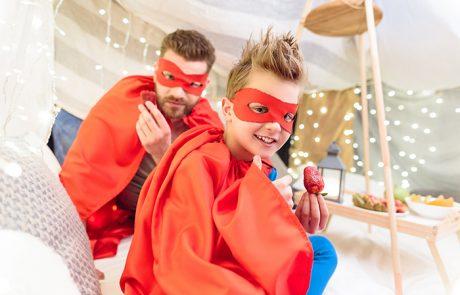 """""""חג פורים חג פורים חג גדול לילדים, מסיכות רעשנים, שירים וריקודים…."""""""