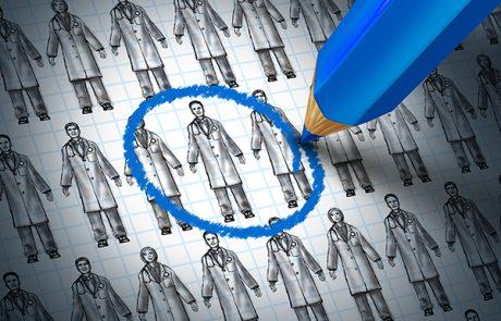 כיצד לבחור רופא מטפל?