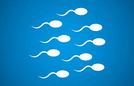 פתרונות הרפואה המודרנית והריון לא טבעי