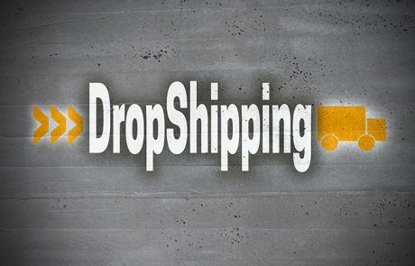 מה זה dropshipping? מתכון לכסף קל??