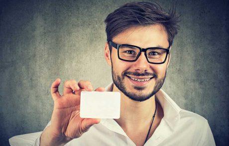 איך להרוויח יותר בעזרת הערכה עצמית?