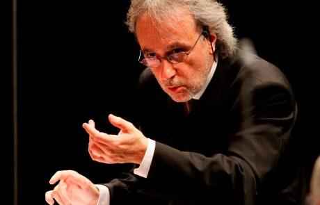 """היצירה """"קסנדרה"""" בביצוע אנסמבל המאה ה-21 בשיתוף """"נמרוד אופרה"""" משוויץ  5.3 בשעה 20:30"""