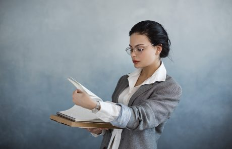 כיצד הגברת מהירות העבודה שלך תעזור לך לנצח את הדחיינות