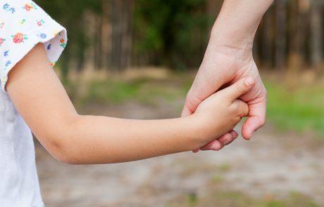 הטיפול שיכול להביא לשינוי באיכות החיים שלכם ושל ילדכם