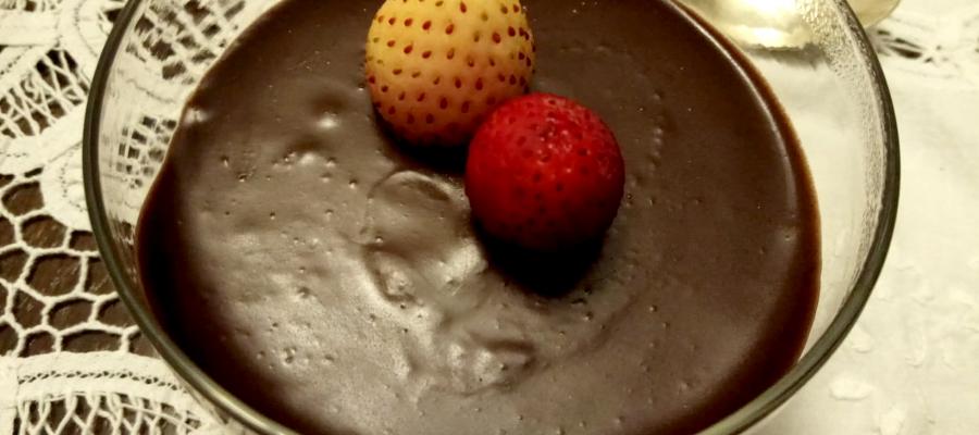 קרם שוקולד1