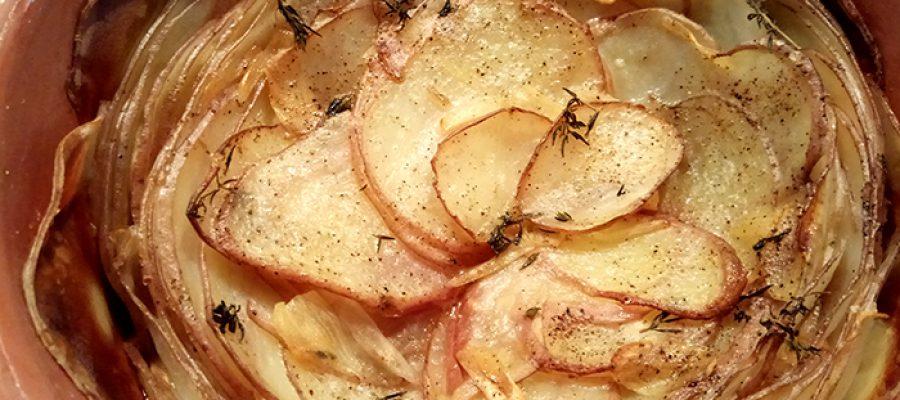 מאפה-תפוחי-אדמה-מוקטן