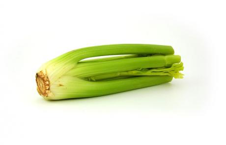 סלרי רמולד – Celeri Remoulade