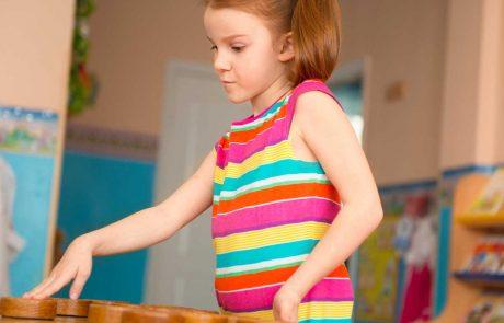חורף, ובחירת המשחק הנכון לילדינו?