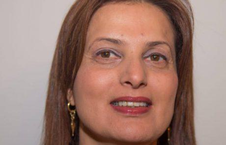 הילה פלד – עורכת דין ומגשרת
