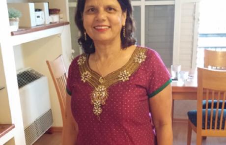 ללמוד אנגלית ותרבות הודו –  מה הקשר ביניהן ?