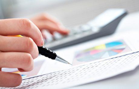 למה עסק צריך לבנות תקציב ואיך בונים אותו?