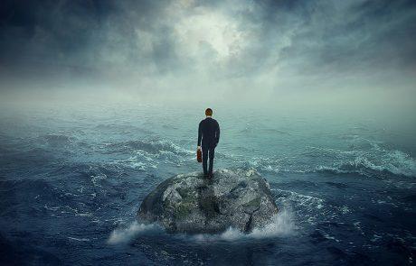 סתיו כלכלי? – חוסר ודאות, שינויים תכופים, מזג אויר כלכלי הפכפך