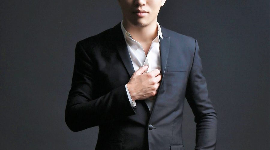 Jie Yuan credit man chen (3)