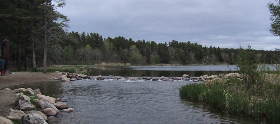 Lake_Itasca_Mississippi_Source